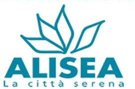 alisea2000