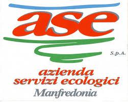 asemanfredonia
