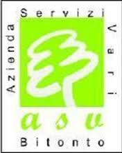 asvspa