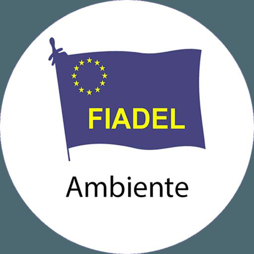 fiadel-logo-favicon-min
