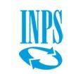 INPS - La mia Pensione