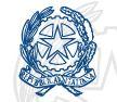 Ministero del lavoro, salute e politiche sociali