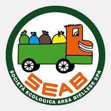 seab.biella