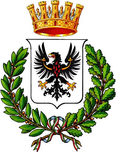 Comune di Trento