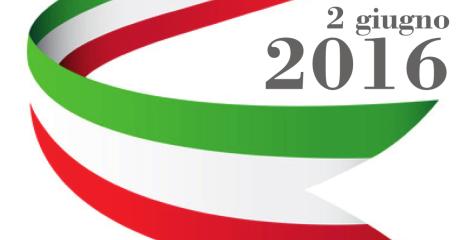 2-giugno-2016-70-anni-di-Repubblica-Italiana