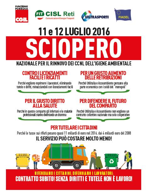 23 -- sciopero_11_12_7_2016_FP_A4_leggero