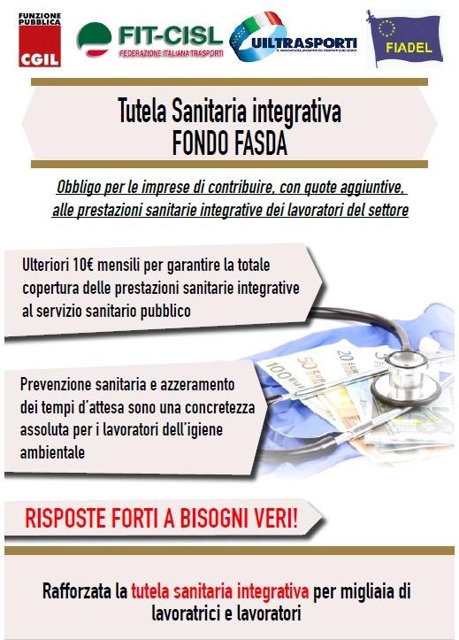 tutela-sanitaria