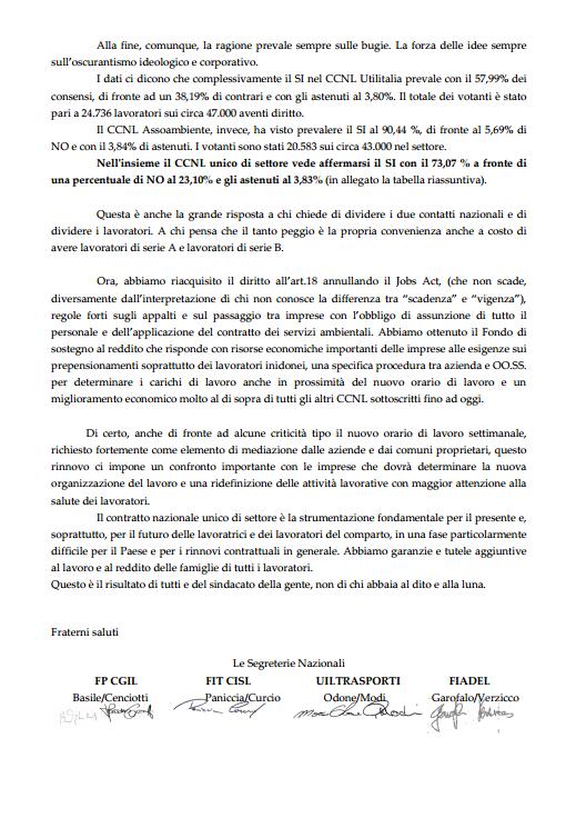 1-dati-2-consultazione-ccnl-assoambiente-e-utilitalia