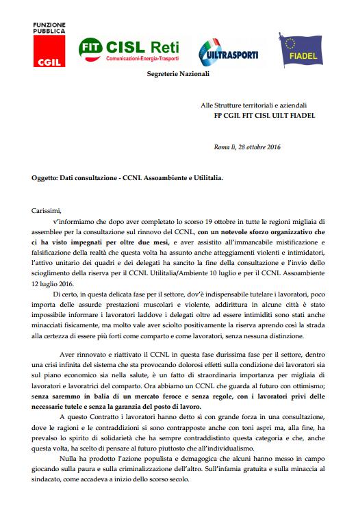 1-dati-consultazione-ccnl-assoambiente-e-utilitalia