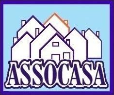 assocasa-logo-sindacato-inquilini-fiadel-csa